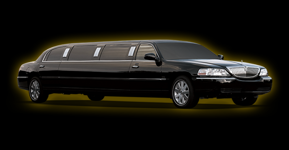 Lincoln Limousine 180 Services by Neumann Enterprises