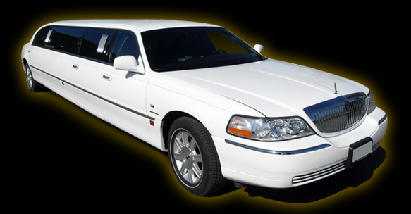 Lincoln Limousine 100 Services in Sacramento, CA