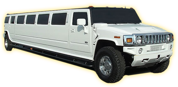 Stretch Hummer 200 Services by Neumann Enterprises