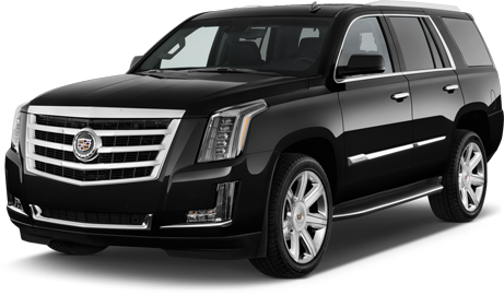 Cadillac Escalade Executive Suv in Sacramento, CA